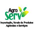 Agroserv