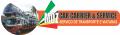 Moz Car Carrier & Serviços