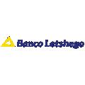 Banco Letshego, SA