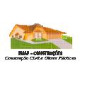 Emaf Construções