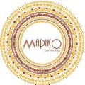 Mapiko Bar Lounge, Lda