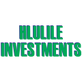 Hlulile Investments, Lda