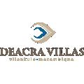Deacra Villas