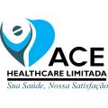 Ace Health Care, Lda
