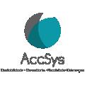 Accsys Mozambique
