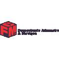 FMC - Despachos Aduaneiros e Serviços