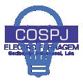 COSPJ- Electro Ferragem Sociedade Unipessoal Lda