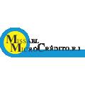 Missael Micro Crédito E.I