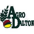 Agro Dalton