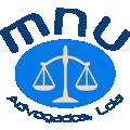 MNU - Advogados, Sociedade Unipessoal Lda