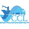 CCL - Consulting & Customs Logistics, Lda