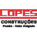 Lopes Construções