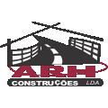 ARH Construções Lda