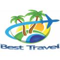 Best Travel Agência de Viagens & Turismo