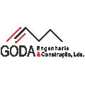 Goda Engenharia & Construção, Lda