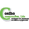 Coelho Construções, Lda