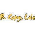 B.Copy, Lda