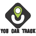You Car Track