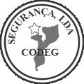 Codeg Segurança