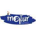 INATUR - Instituto Nacional do Turismo