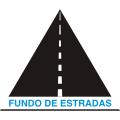 Fundo de Estradas