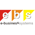 EBS E Business Systems SARL