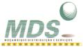 MDS - Moçambique Distribuidora e Serviços Lda