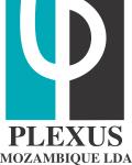 Plexus Moçambique Lda