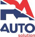 PA Auto Solution