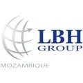 Group Mozambique - LBH