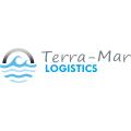 Terra Mar Logistica Lda