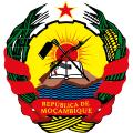 Governo da Cidade de Nampula