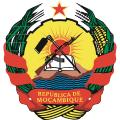 Ministério da Cultura e Turismo