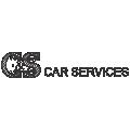 C & S Car Service