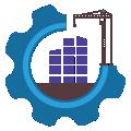 Senete Construções e Engenharia