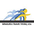 Benguera Travel Tours, Lda