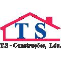 T.S Construções, Lda