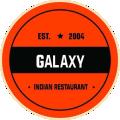 Restaurante e Pastelaria Galaxy, Lda