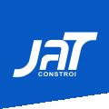 Jat Constroi, Lda