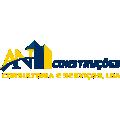 AN - Construções Consultoria e Serviços, Lda