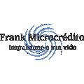 Frank Microcrédito