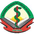 ISCISA - Instituto Superior de Ciências de Saúde