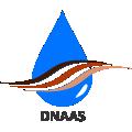 Direcção Nacional de Abastecimento de Água e Saneamento
