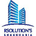 RSolution's Engenharia - Sociedade Unipessoal, Lda