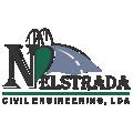 Nelstrada Civil Engineering, Lda
