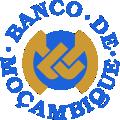 Banco de Moçambique