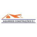 Aquarius Construções E.I