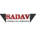 Sadav - Construção Civil e Obras Públicas
