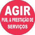 Agir Publicidade e Prestação de Serviços