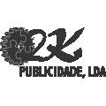 2K Publicidade